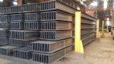 天津恒达通高频焊接H型钢
