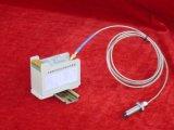 非接觸式電渦流位移振動感測器(ST-2)