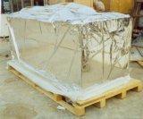 蘇州木包裝箱蘇州免薰蒸包裝箱