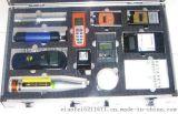 防火檢測儀器箱