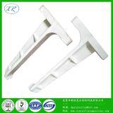 玻璃鋼電纜支架 SMC模壓支架託壁 SMC電纜支架廠家批發 電纜支架