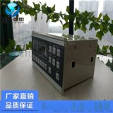 直銷xk3160-A8稱重顯示控制器A8儀表產品