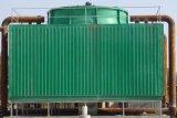 玻璃鋼冷卻塔,電機,風扇,填料