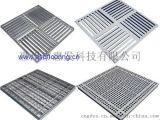 鋁合金防靜電架空地板