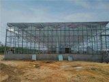 甘肅智慧大棚,玻璃溫室建設,玻璃大棚廠家