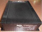 朝阳电源工业品4NIC-Q60输出12V 5A