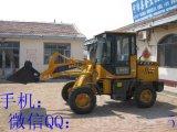 廠家現貨直銷小型裝載機912農用糧食小鏟車四驅小型裝載機