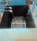 生活小區污水處理設備  工業污水處理