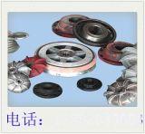 電動葫蘆雙速大齒輪中間齒輪雙速電機小齒輪