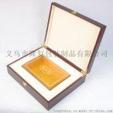 工厂定制仿古木盒 实木酒盒 礼品包装木盒 水晶摆件木盒 木盒厂家