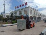 吉林通化一体化消防恒压泵站