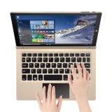 13.3寸windows平板电脑上网本/平板笔记本电脑/13.3寸上网本