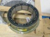 伊顿10CB300型号国产气胎离合器气囊闸瓦全套