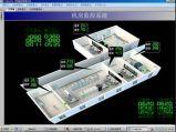 机房动力环境监控报警系统(CY-EMA3000)