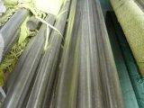 特色經營201不鏽鋼(黑棒/光棒/板材/無縫管/帶材)切割各種尺寸!