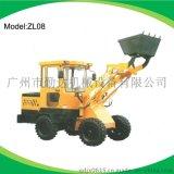 供應優質ZL08小鏟車