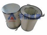 空氣除塵濾筒華航定制空濾,除塵濾芯