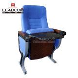 音樂廳禮堂椅|會議廳座椅 (LS-10605B)
