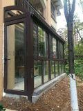 汕头铝合金门窗|隐形折叠防护网|加盟|批发|价格