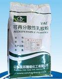保溫砂漿專用可再分散乳膠粉廠家供應抗裂柔韌型膠粉