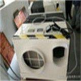 上海菱伴單冷電梯空調工程標配系列