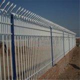 养殖场护栏 圈地护栏网 金属隔离栏