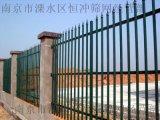 铁艺, 锌钢, 阳台,   , 别墅, 围墙,道路, 防护栏,