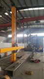 南通供应焊接十字架 十字操作机5x5操作机厂家