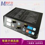 上海方菱数控等离子F-1620弧压调高器