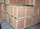 蘇州出口木箱 ,吳江出口木包裝, 出口木棧板