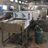 佛山順德天然氣加熱烘幹爐 五金件烘幹固化爐廠家