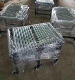 上海伸缩滚筒线 动力滚筒输送线 皮带输送线厂家直销