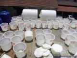 無錫500L塑料圓桶