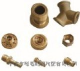 浙江五金件加工精加工銅鋁非標定制