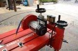 石材機械_大型石材切割機型號_石材切割機廠家_石材加工工具與技術