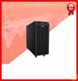 机房核心设备 UPS 科华KR6000L 产品参数