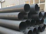 鋼帶管是怎樣連接的?鋼帶管焊接教程