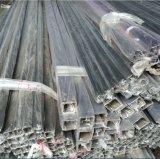 正宗201不鏽鋼焊管 南海201不鏽鋼裝飾管