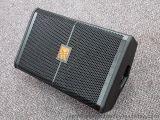 專業音箱 SRX712;廠家直銷。舞臺返聽音響。KTV音響。會議