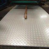 不鏽鋼防滑板加工廠,304不鏽鋼衝孔板