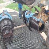 500QSZ大排量潛水軸流泵-臥式軸流泵廠家供應