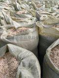 牛羊喂豆秸草粉的好处 饲料厂优质豆秸粉