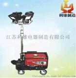 移动照明灯车厂家直销,专业生产移动照明灯车,移动照明灯车哪里购买?