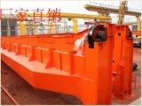 QD10噸雙樑起重機,橋式雙樑,卷揚式雙樑起重機