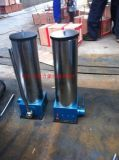 SGZ-4/8F手动润滑泵 手动加油泵 手动补脂泵  QQ  2968755026