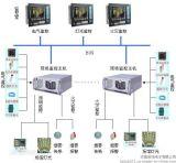 電氣火災監控主機安裝調試 電氣火災監控系統探測器型號價格