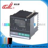 姚仪牌XMTA-9000系列实用型智能温度控制仪单一  传感器输入仪表