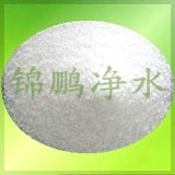 聚丙烯醯胺 陰離子聚丙烯醯胺有什麼應用特性