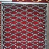鋁板網 裝飾網 鋁絲網