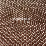 建筑爬架网钢板拉伸网,菱形孔金属板网